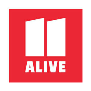 11-alive logo