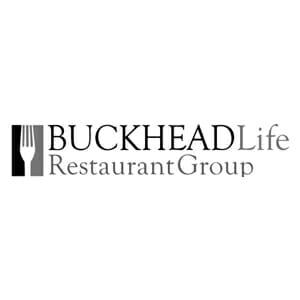 buckhead life logo