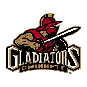 gladiators logo