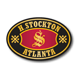 hstockton logo