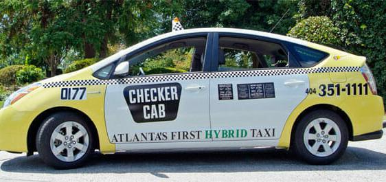hybrid tax