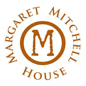mitchell house logo