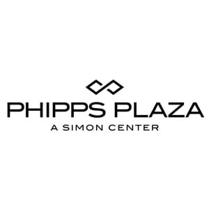 phipps plaza logo