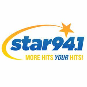 star94 logo