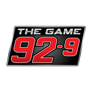 929 the game logo